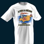 camiseta final champions 2014 diario as