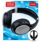 promoción auriculares inalambricos prixton diario marca
