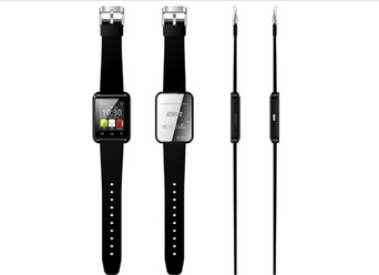 smart watch con sport
