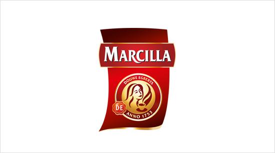 Cupones de descuento en cápsulas Marcilla de Café