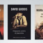coleccion libros novela negra con el pais