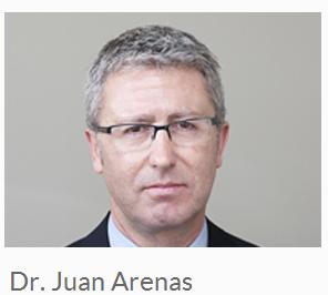consulta medica online dr. juan arenas eucerin
