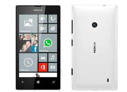descuento nokia lumia 520 groupon
