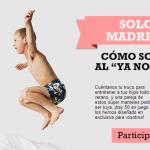 mantel con laberinto para niños proximaati