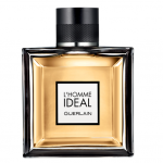 Muestras perfume L'Homme Ideal de Guerlain GRATIS