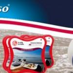 Promociones Maheso, consigue tu balón de playa gratis