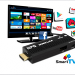 smartlife - smart tv npg con sport