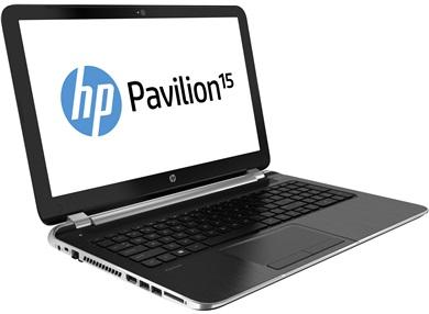 Descuentos en la marca HP