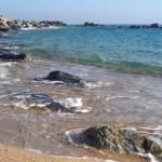 Descuentos playa costa Brava 2014 verano