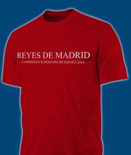 camiseta atletico madrid campeon supercopa españa 2014 diario as