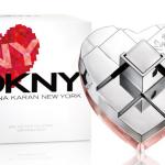 """Muestra Gratuita de perfume """"MYNY"""" de Donna Karan"""