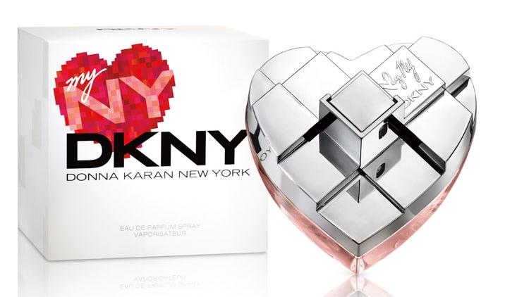 muestra gratis perfume myny donna karan new york