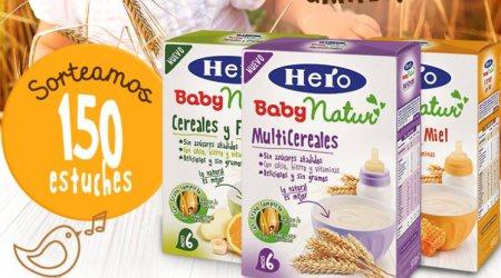 regalos-gratis-de-estuches-hero-baby-natur