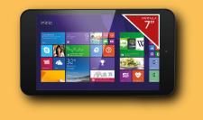 tablet pc unusual 7