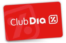 tarjeta_clubdia