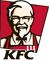 Cupones de descuento para comer en KFC, so good!