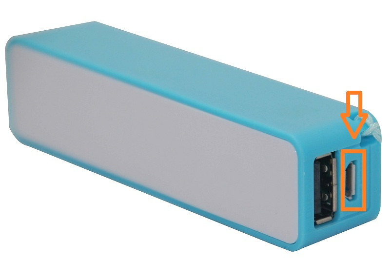bateria-externa-carga