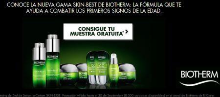 muestras-gratis-skin-best-biotherm