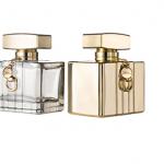 perfume gucci premiere gratis
