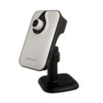 cámara vigilancia ip con diario sport