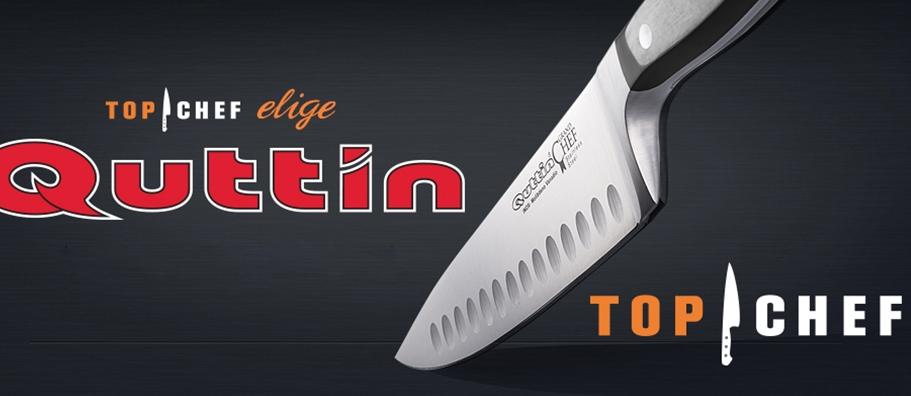 cuchillos quttin diario abc
