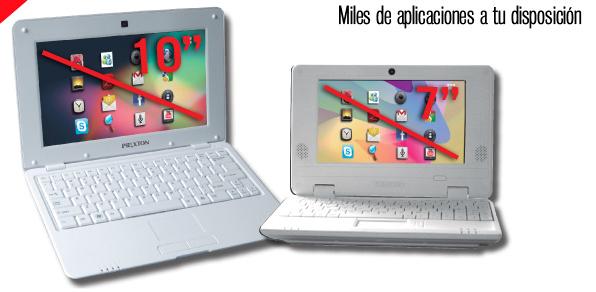 portatiles prixton diario marca 11-10-14