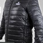 promoción diario marca chaqueta munich