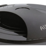 Promoción Robot Aspirador AIRIS - Diario Mundo Deportivo