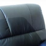 Promoción sillón de masajes multifunción - Diario Mundo Deportivo
