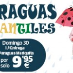 diario las provincias promo