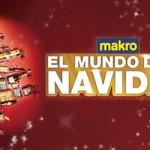 descuentos Makro 2014