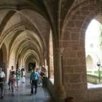 viajar gratis a Navarra
