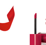 barra de labios bourjois velvet gratis