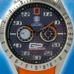 calgary gp racing 2014