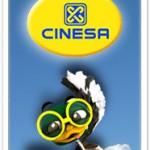 ves al cine gratis