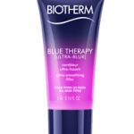 muestras de biotherm blue therapy