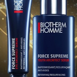 Consigue Muestras gratis de Serums Force Supreme