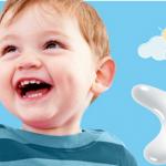 Prueba Nestlé Junior Crecimiento gratis