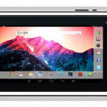 tablet pc android diario sport