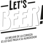 descuento Let's beer