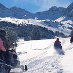 actividades nieve descuento groupon