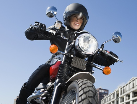 carne moto a1 y a2 groupon