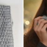 cuello punto gris perla periodico catalunya