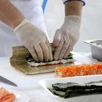 Curso para Preparar Sushi - Desde 24,90 euros