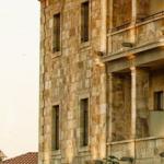 Salamanca Groupón