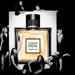 Muestra Gratuita de perfume Homme Ideal de Guerlain