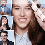 Crema Hydreane gratis - La Roche-Posay