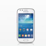 Banco Santander regala Samsung Galaxy Trend Plus