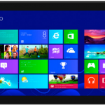 tablet prixton windows marca