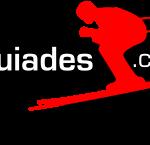 esquiades ofertas